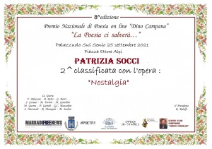 diploma poesia.cdr